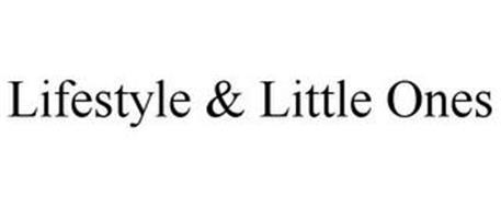 LIFESTYLE & LITTLE ONES