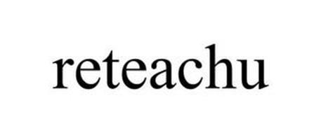 RETEACHU