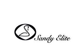 S SANDY ELITE
