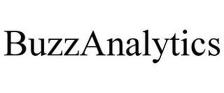 BUZZANALYTICS