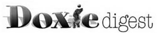 DOX E DIGEST