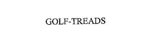 GOLF-TREADS