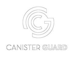 CG CANISTER GUARD