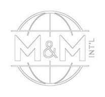 M&M INT'L
