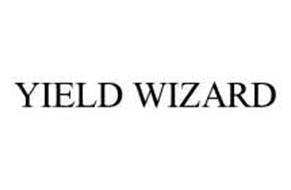 YIELD WIZARD
