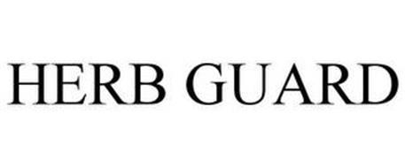 HERB GUARD