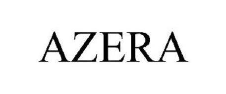 AZERA