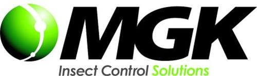 Image result for mgk logo control solutions