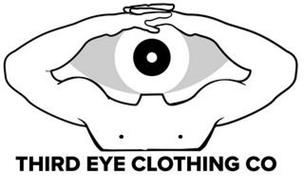 THIRD EYE CLOTHING CO