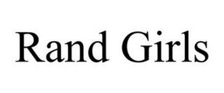 RAND GIRLS