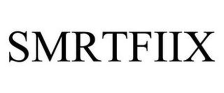SMRTFIIX