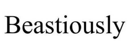 BEASTIOUSLY