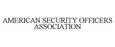 AMERICAN SECURITY OFFICERS ASSOCIATION