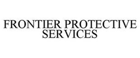 FRONTIER PROTECTIVE SERVICES