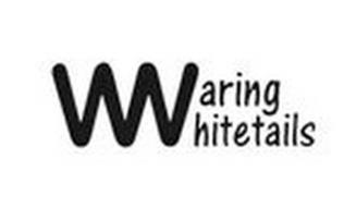 WARING WHITETAILS WW