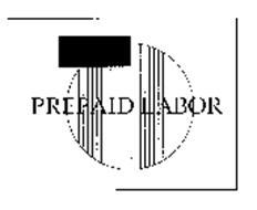 PREPAID LABOR