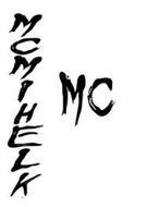 MCMIHELK MC