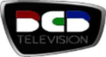 BCB TELEVISION