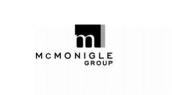 M MCMONIGLE GROUP
