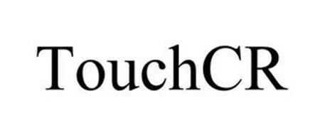 TOUCHCR