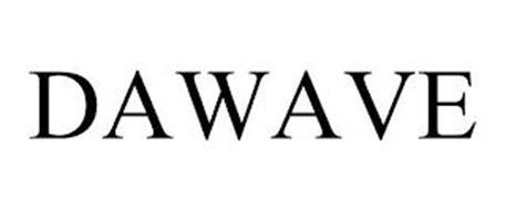 DAWAVE