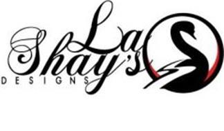 LASHAY'S DESIGNS