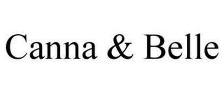 CANNA & BELLE