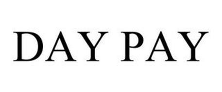DAY PAY