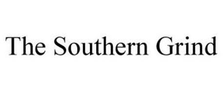 THE SOUTHERN GRIND