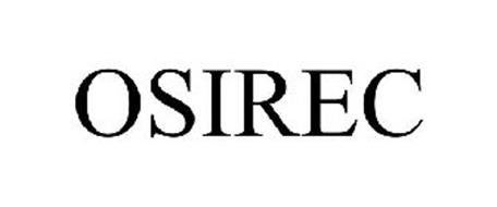 OSIREC