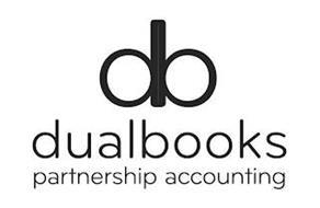 DB DUALBOOKS PARTNERSHIP ACCOUNTING