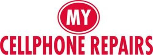 MY CELLPHONE REPAIRS