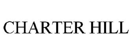 CHARTER HILL