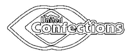 UNITED CONFECTIONS