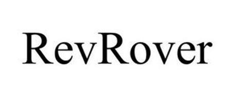 REVROVER