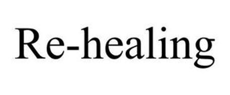 RE-HEALING
