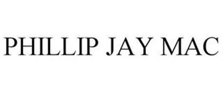 PHILLIP JAY MAC