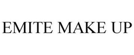 EMITE MAKE UP