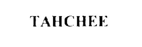 TAHCHEE