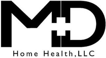 MD + HOME HEALTH, LLC