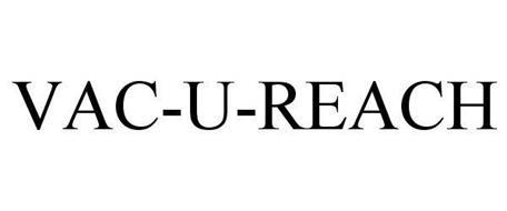 VAC-U-REACH