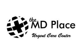 THE MD PLACE URGENT CARE CENTER