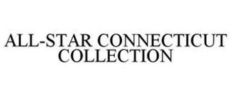 ALL-STAR CONNECTICUT COLLECTION
