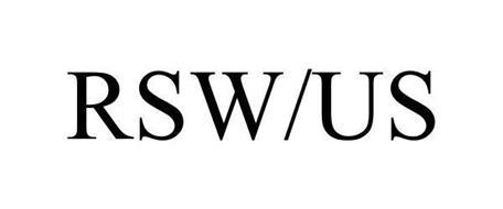 RSW/US