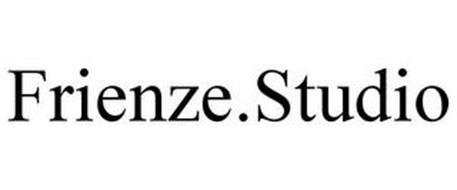 FRIENZE.STUDIO