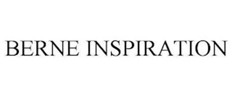 BERNE INSPIRATION