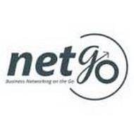NETGO BUSINESS NETWORKING ON THE GO