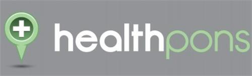 HEALTHPONS