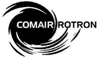 COMAIR ROTRON