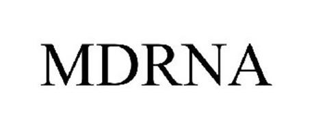 MDRNA